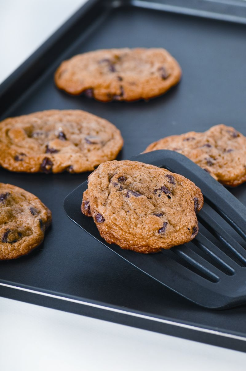 Baking Cookies In A Convection Oven ~ Convection oven cookies appliance scratch dent outlet