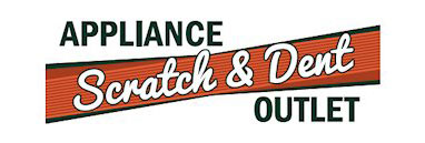 Appliance Scratch & Dent Outlet Logo