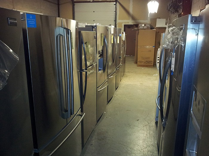 Appliance factory direct factory direct appliances factory direct appliance factory direct with Scratch and dent bathroom vanities near me
