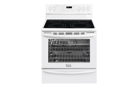 Electric Ranges Gas Stoves Appliance Scratch Amp Dent Outlet